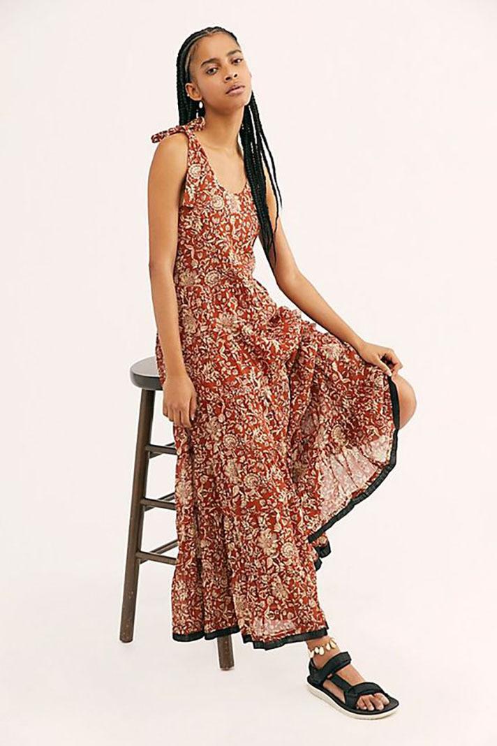 burnt-orange-bridesmaid-dresses-23