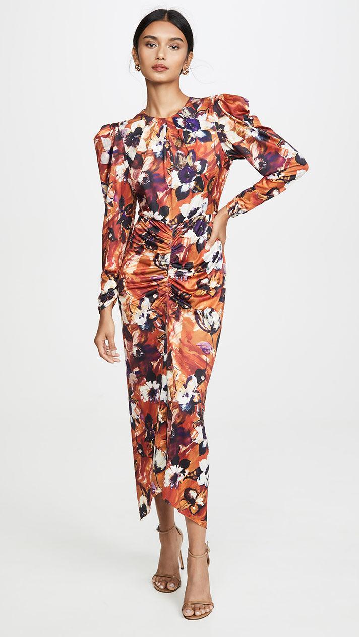 burnt-orange-bridesmaid-dresses-7