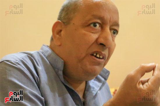 جيران البلياتشو محمد ناصر (3)