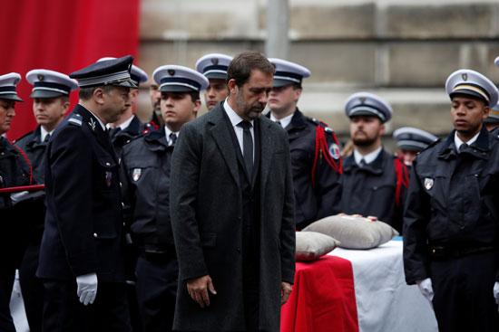 وزير-الداخلية-الفرنسى
