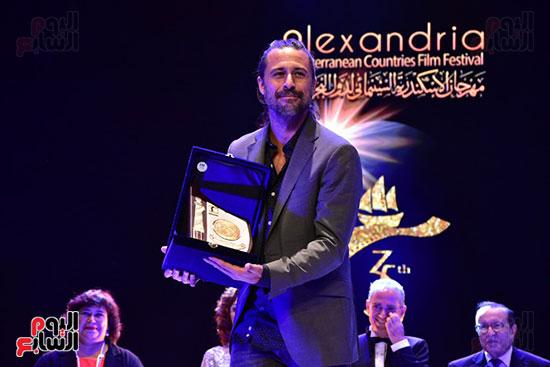 مهرجان الإسكندرية (10)