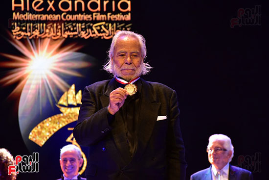 مهرجان الإسكندرية (9)