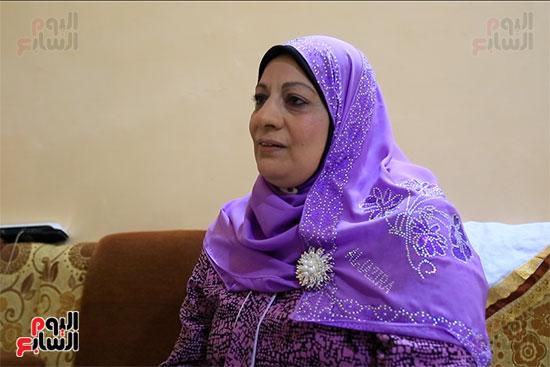 جيران البلياتشو محمد ناصر (2)