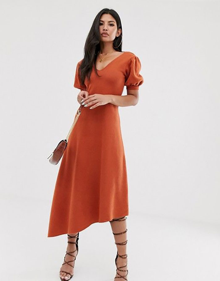 burnt-orange-bridesmaid-dresses-26