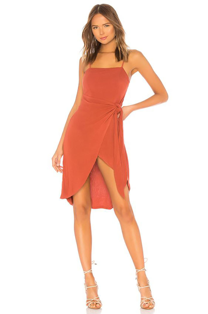 burnt-orange-bridesmaid-dresses-1