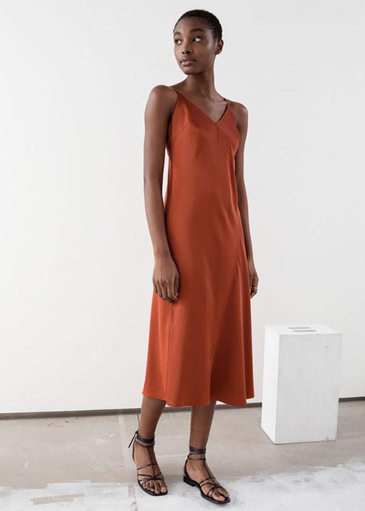 burnt-orange-bridesmaid-dresses-16