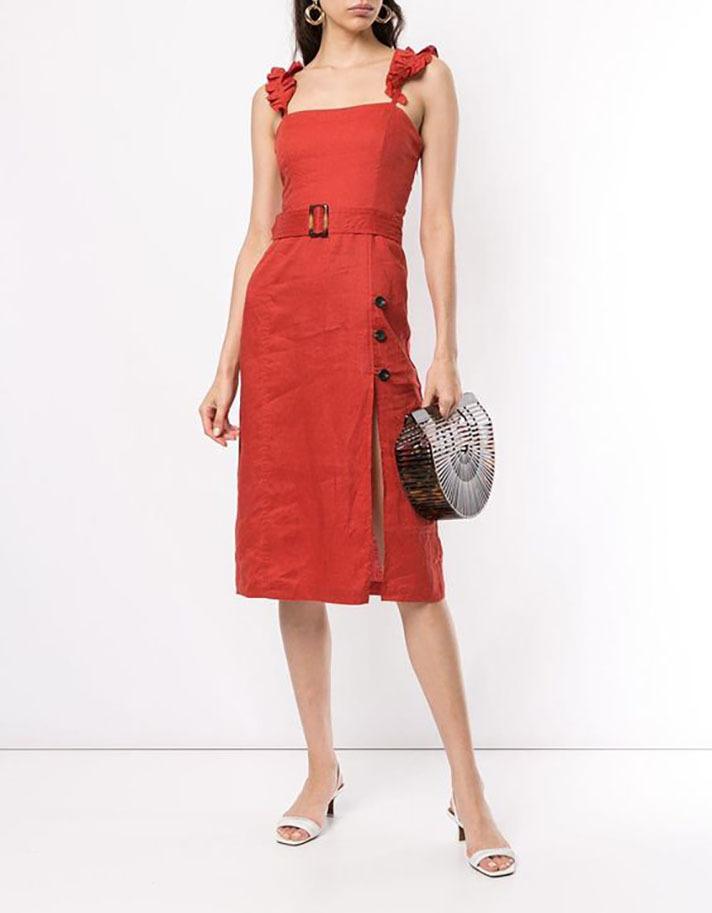 burnt-orange-bridesmaid-dresses-11
