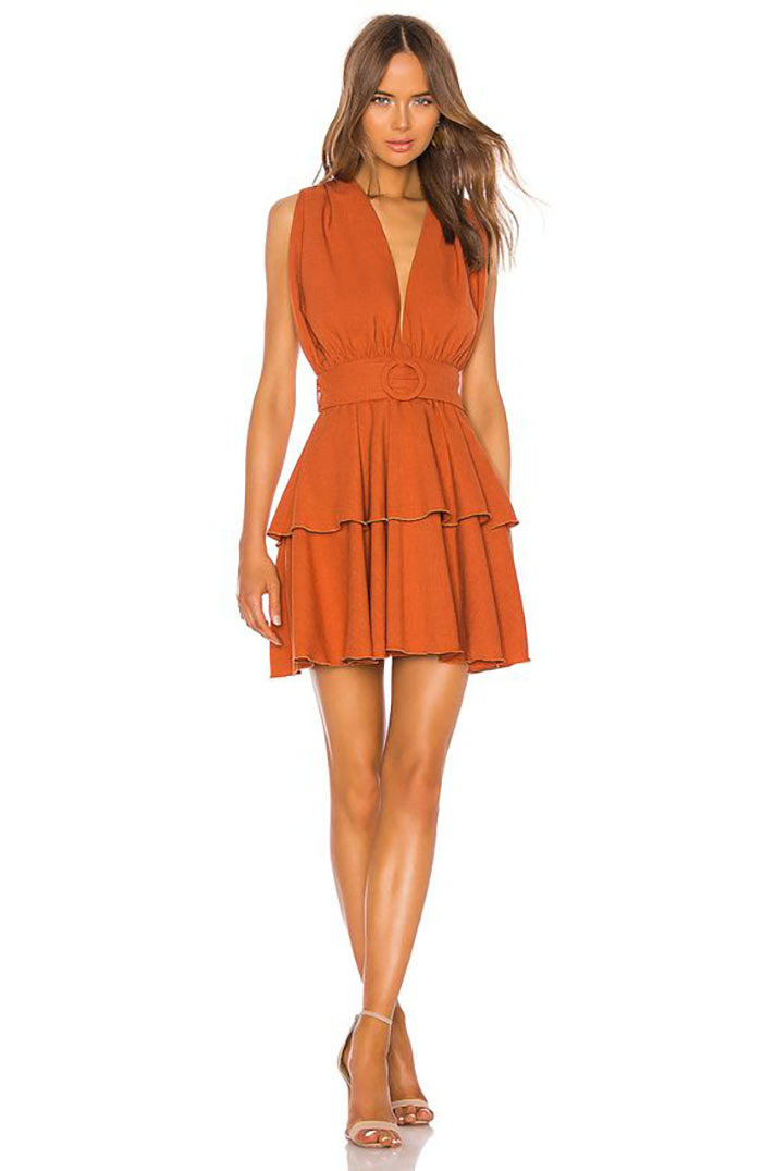 burnt-orange-bridesmaid-dresses-21