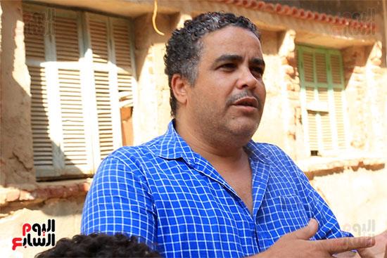 جيران البلياتشو محمد ناصر (4)
