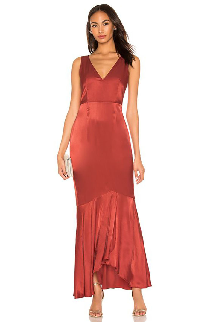 burnt-orange-bridesmaid-dresses-6
