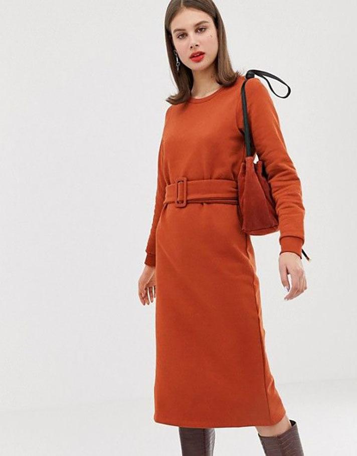burnt-orange-bridesmaid-dresses-28