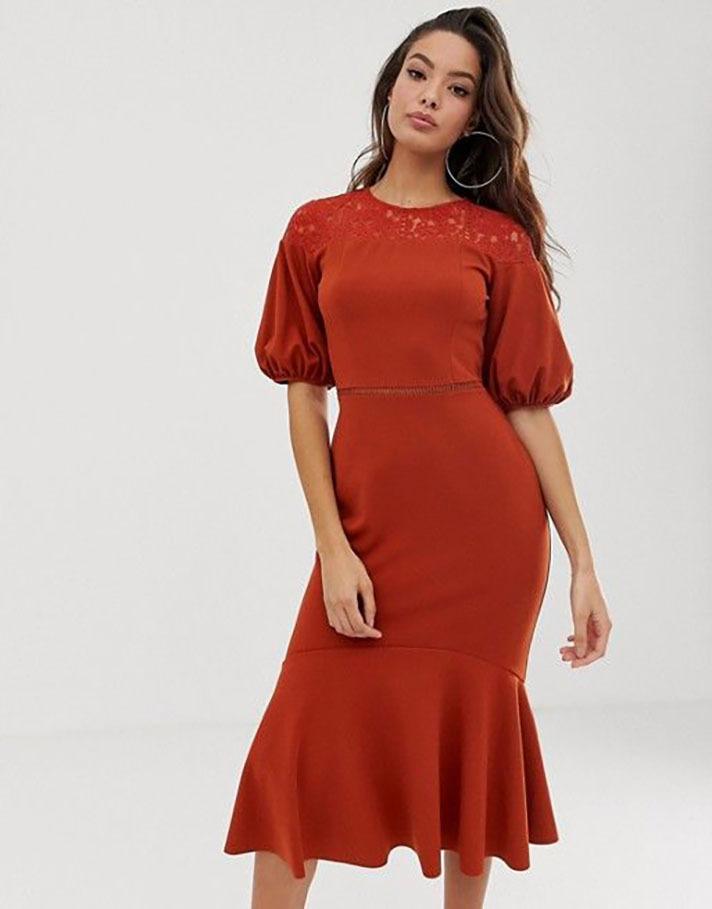 burnt-orange-bridesmaid-dresses-29