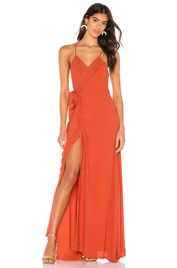 burnt-orange-bridesmaid-dresses-18