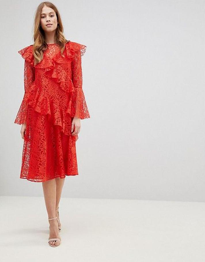 burnt-orange-bridesmaid-dresses-22