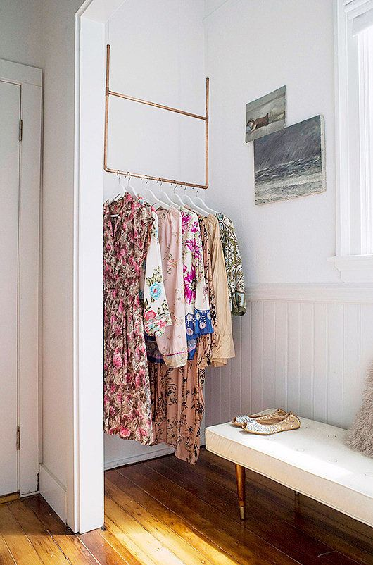 creative-clothes-storage-solutions-for-small-spaces-11