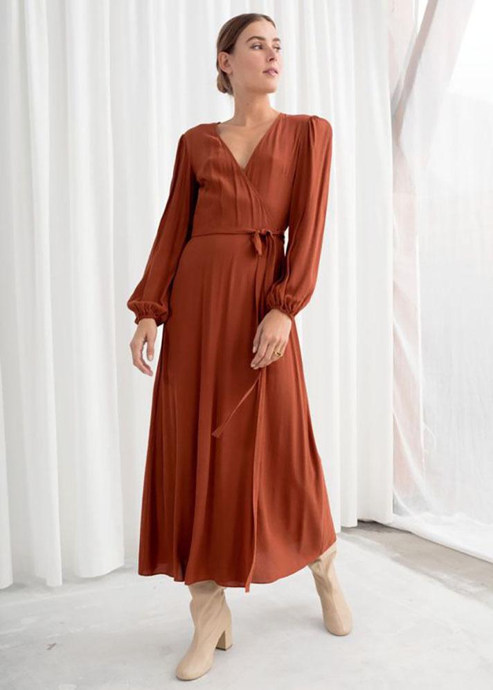 burnt-orange-bridesmaid-dresses-12