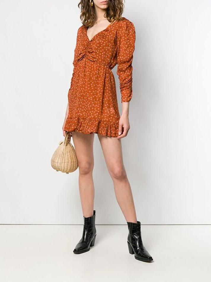 burnt-orange-bridesmaid-dresses-9