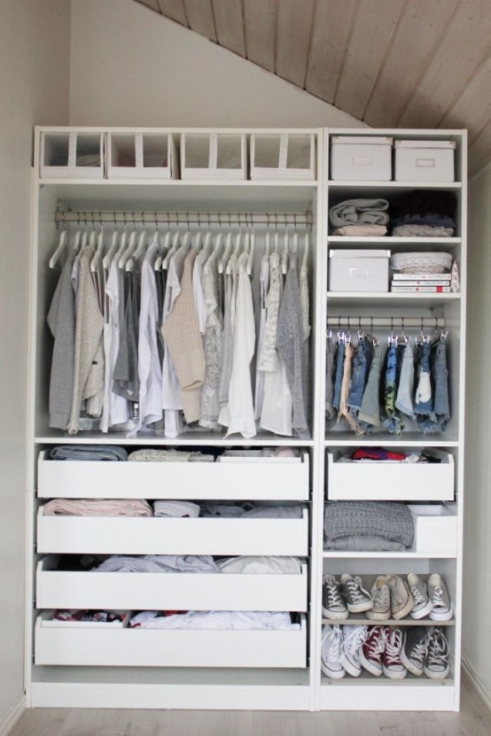 creative-clothes-storage-solutions-for-small-spaces-8-554x831