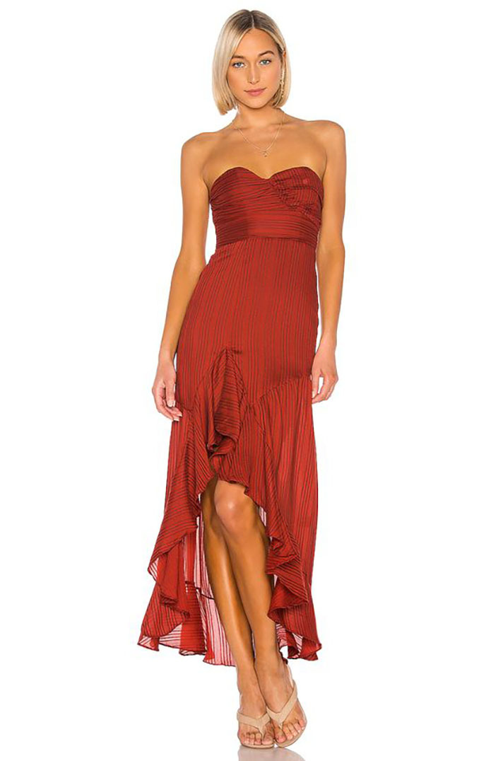 burnt-orange-bridesmaid-dresses-8
