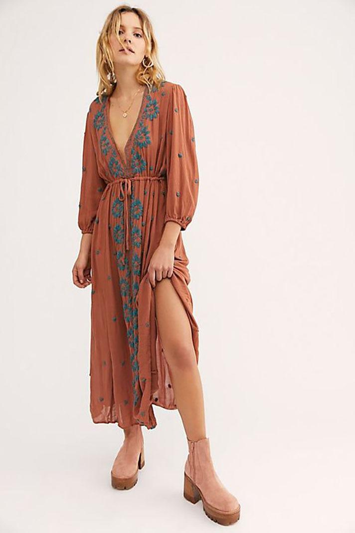 burnt-orange-bridesmaid-dresses-20