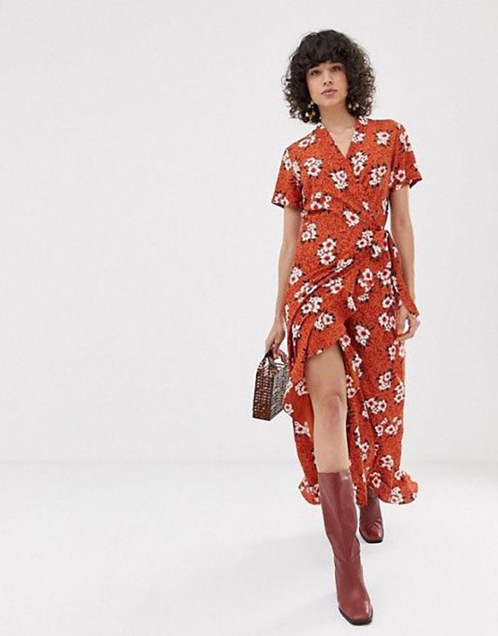 burnt-orange-bridesmaid-dresses-10
