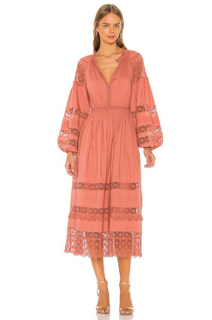 burnt-orange-bridesmaid-dresses-25