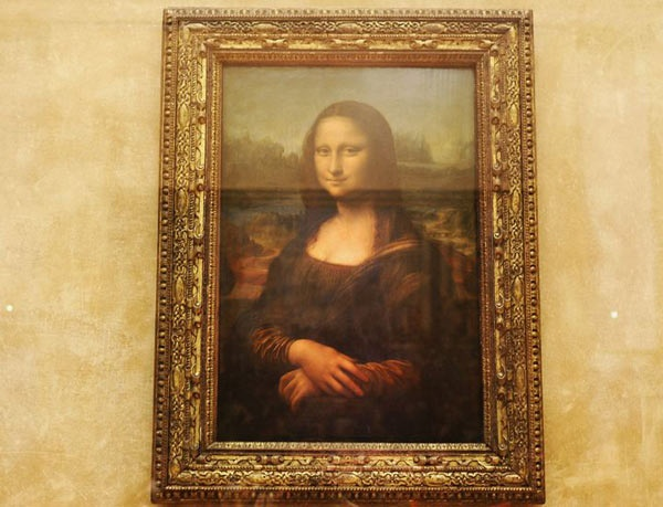 theft-that-made-the-mona-lisa-masterpiece_10652_1_1535017561