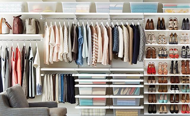 organize.closet