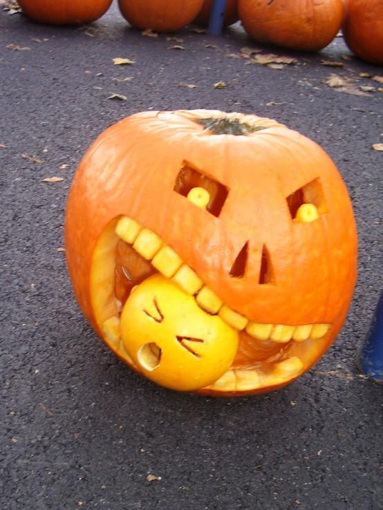halloween-pumpkin-carving-ideas-122-554x738