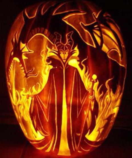 100-halloween-pumpkin-carving-ideas-4