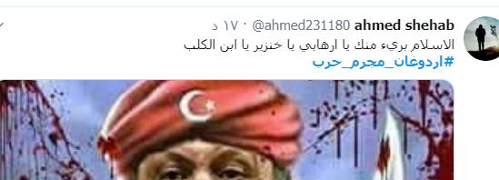 اردوغان تويتر 2