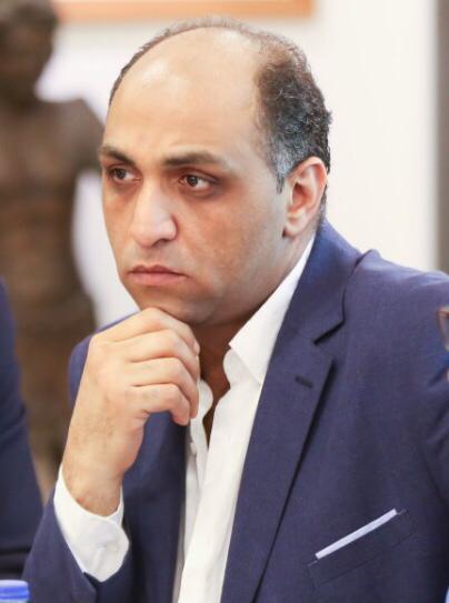 وائل السمري