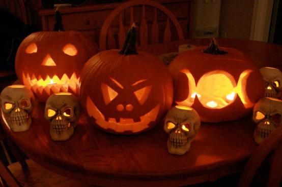 halloween-pumpkin-carving-ideas-5