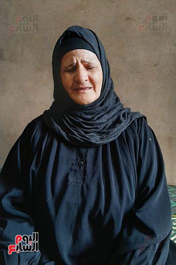 بكاء-جدة-محمد-من-الاب