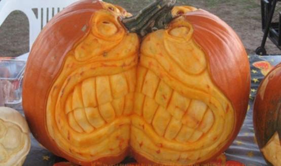 halloween-pumpkin-carving-ideas-96-554x327