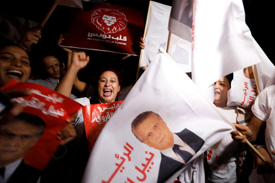 2019-10-09T184612Z_647939736_RC1AE1A269E0_RTRMADP_3_TUNISIA-ELECTION-KAROUI