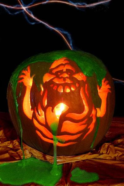100-halloween-pumpkin-carving-ideas-15