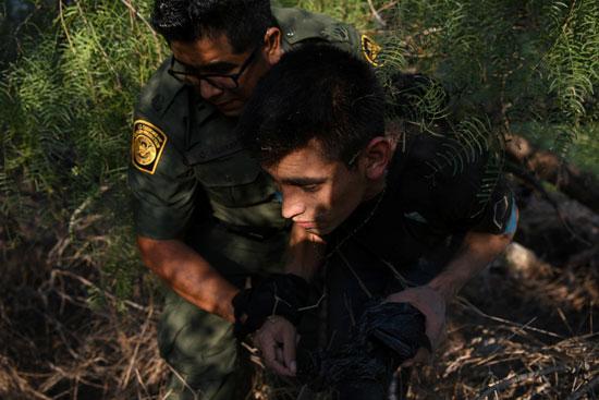 اعتقالات