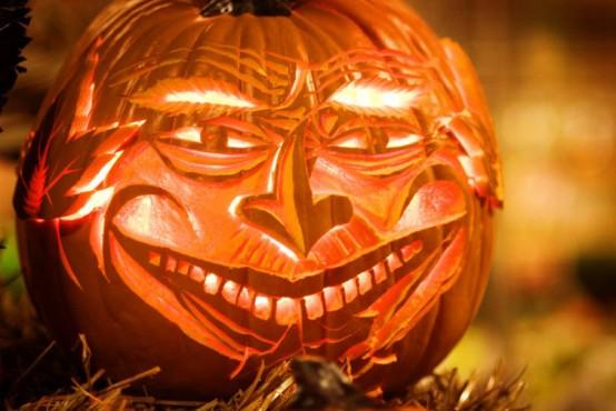 halloween-pumpkin-carving-ideas-80-554x370
