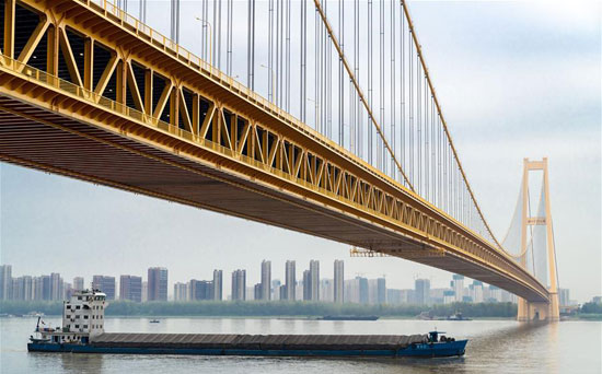 جسر-من-طابقين