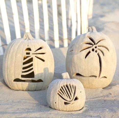 100-halloween-pumpkin-carving-ideas-7