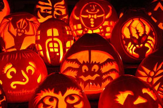 halloween-pumpkin-carving-ideas-1