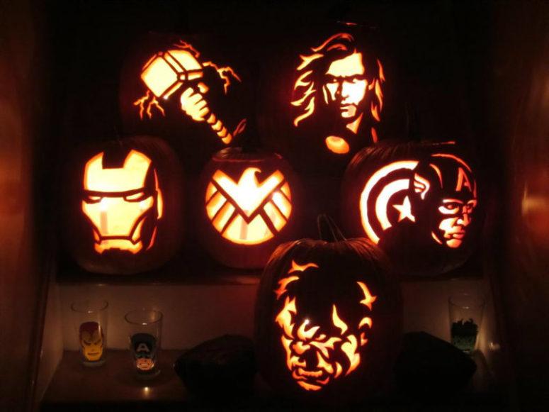 100-halloween-pumpkin-carving-ideas-17-775x581