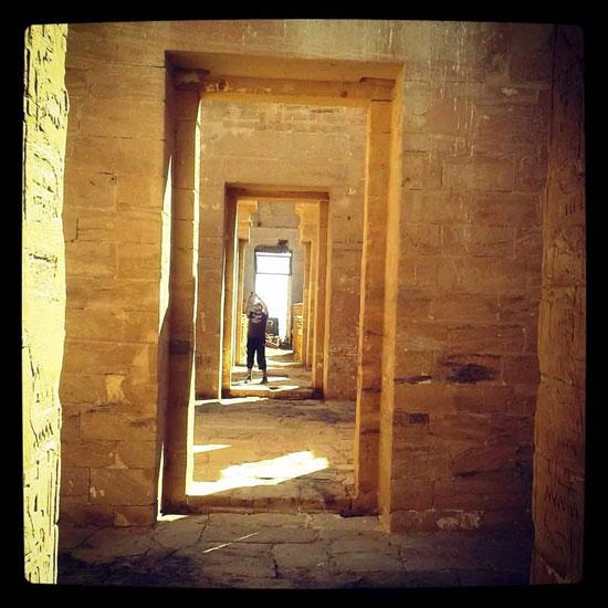 داخل-معبد-هيبس