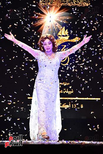 مهرجان الإسكندرية (37)