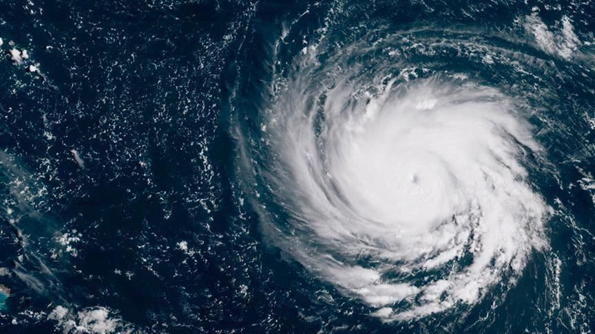 إعصار بلبل