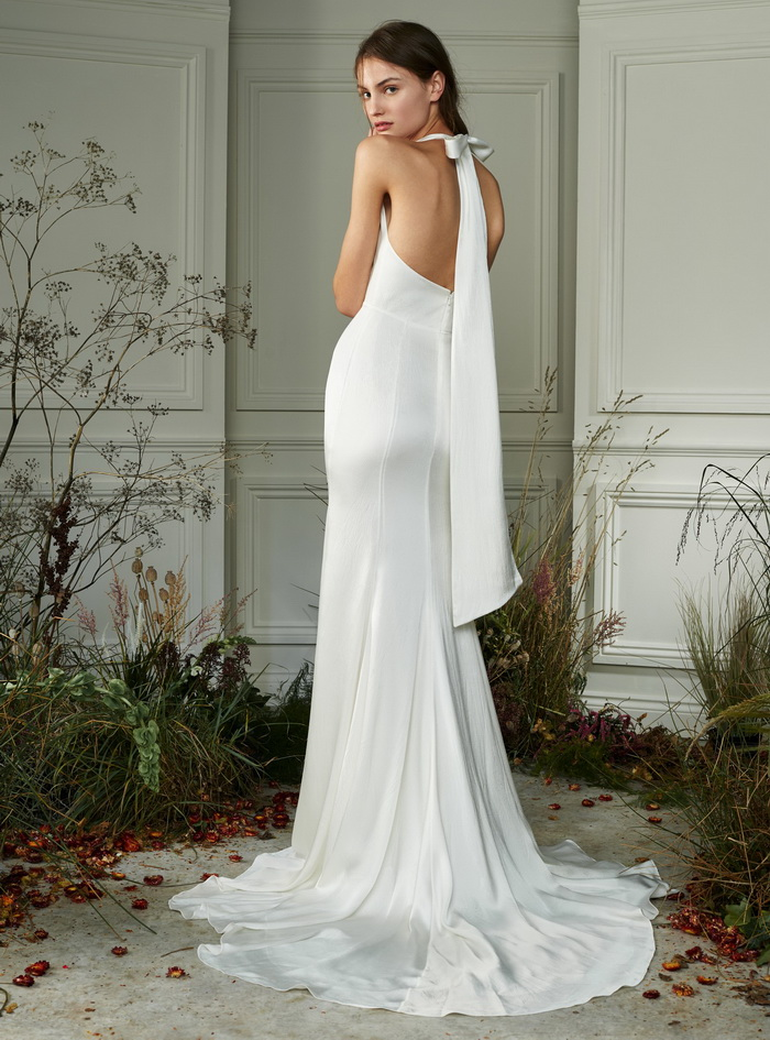 فستان زفاف 2