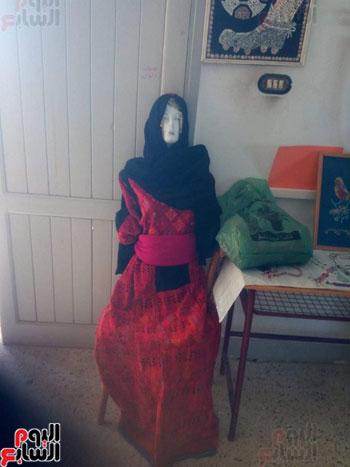 مراكز الشباب بشمال سيناء (12)