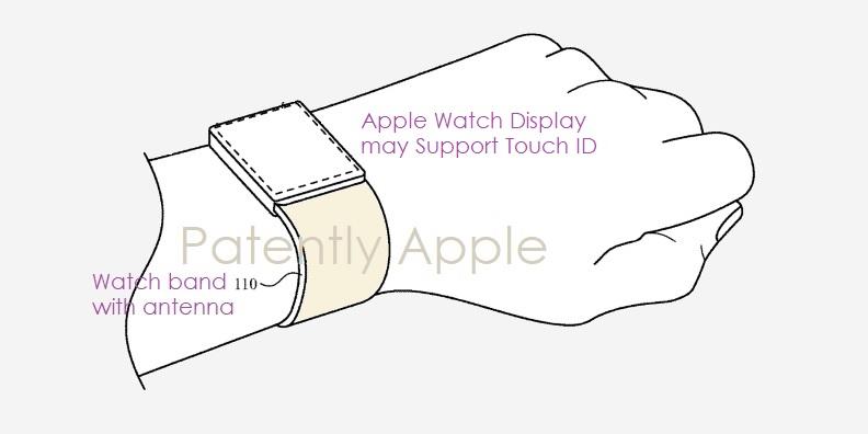 apple-watch-patent-3