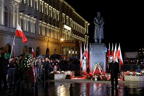 69002-فعاليات-متنوعة-فى-الاحتفال-بيوم-الاستقلال-الوطنى-فى-وارسو